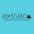 Farmácia Extrato