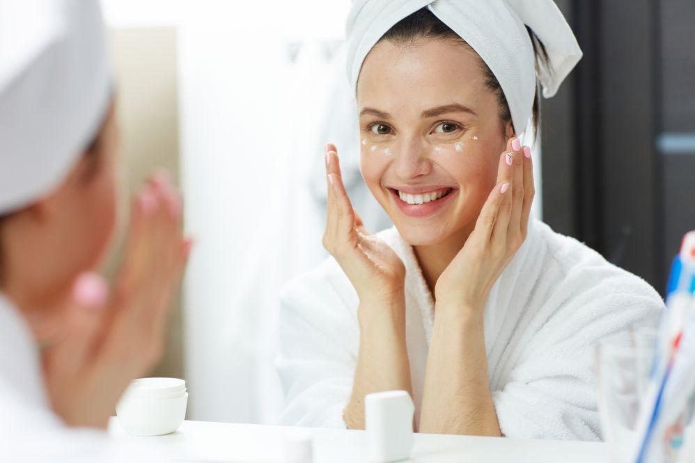 Veja quais são os principais tratamentos para olheiras em nosso blog!