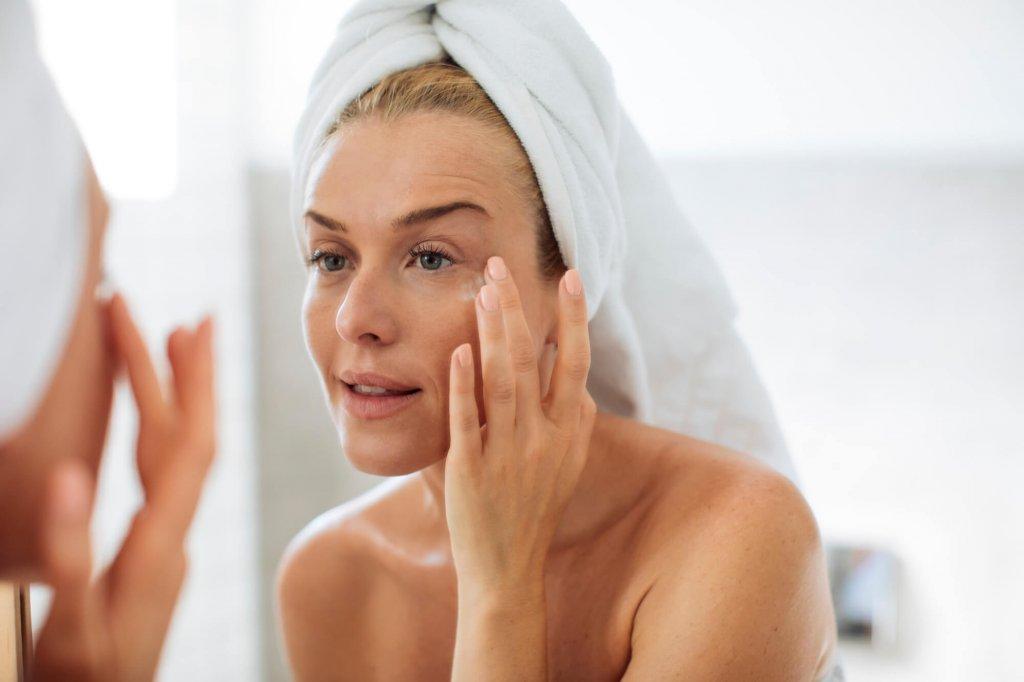 Como proteger a pele na primavera