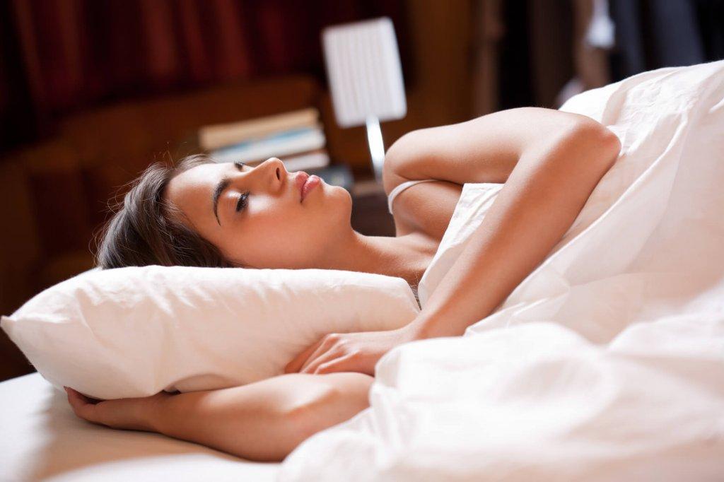 Metabolismo lento? Entenda porque não se deve negligenciar o sono