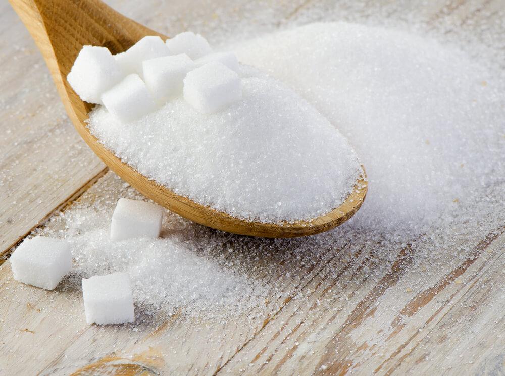 Quais os principais malefícios do açúcar?