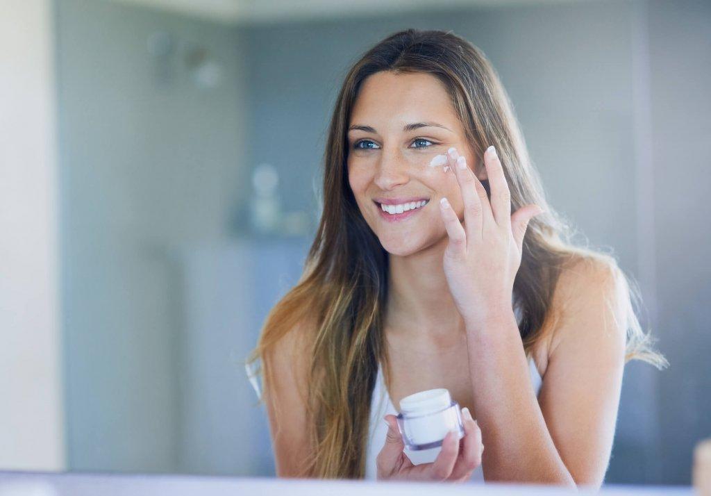 Descubra os cuidados específicos para os diferentes tipos de pele