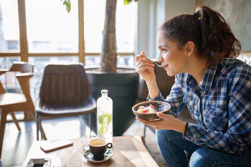 Será que comer de 3 em 3 horas realmente emagrece ou essa informação é mais um mito? Leia este artigo e entenda mais sobre esse assunto.