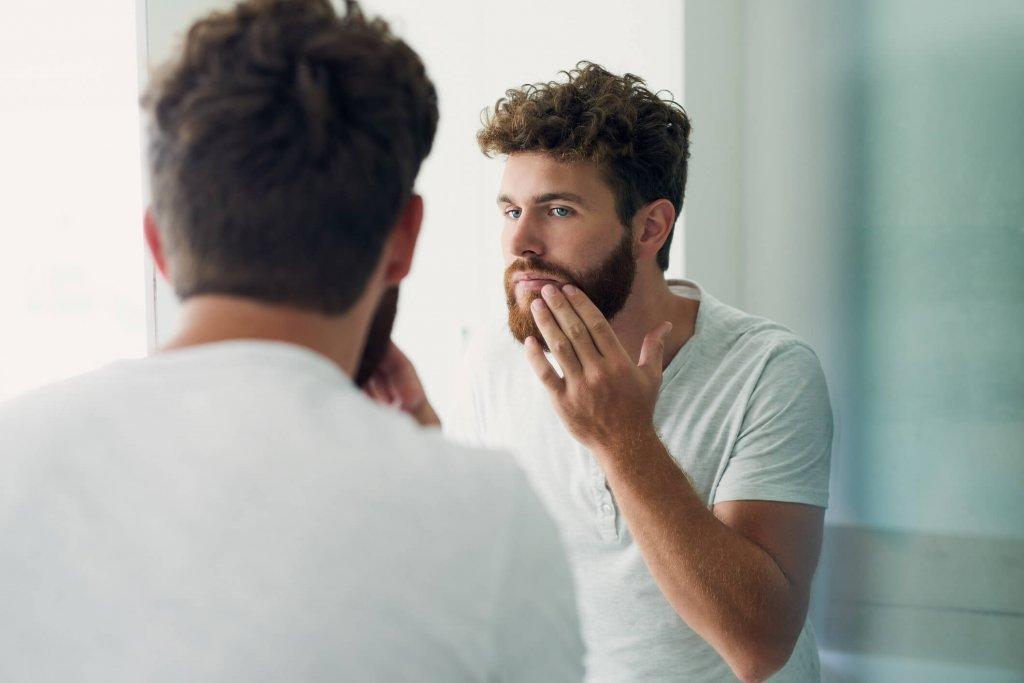 Seu sonho é ter uma barba grande e volumosa? Selecionamos para você algumas dicas incríveis de como fazer a barba crescer, confira.